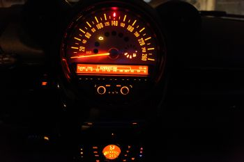 mini-cooper-s-paceman-all4-gece-1