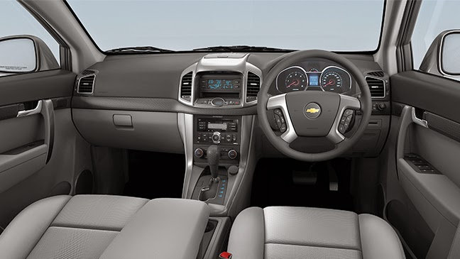 interior-dasbor-chevrolet-captiva-648x365