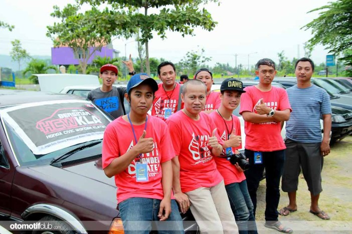 jamnas civic wonder19