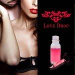 ラブドロップ / LoveDorp 男性を虜にするフェロモン液