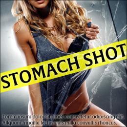 ストマックショット