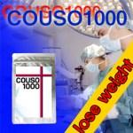 COUSO1000 通販購入ページにリンクされている画像