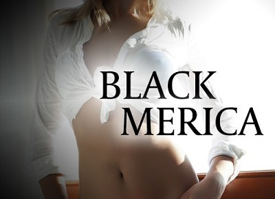 ブラックメリカ 激安購入ページへ