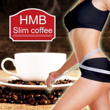 HMBスリムコーヒー 割引販売ページへ