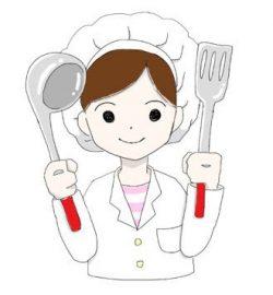管理栄養士なおママの画像