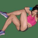 マッチョになりたい女性におすすめの金剛筋HMBの活用方法を公開!