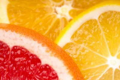 グレープなフルーツ