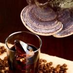 チャーガプレッソコーヒー(CHAGA PRESSO COFFEE)でサートフード法を意識したダイエット!