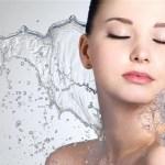 アイウィル セラムCはコスメティックランキング美容液部門1位の実績!