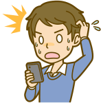 ケータイ乞食初心者への注意警報!Huawei P20 liteからP9 liteへの乗り換えにはご注意を!