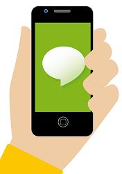 OCNモバイルONE キャンペーン併用術! 儲かるお得情報をLINEで配信している画像