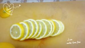 酵素ジュース