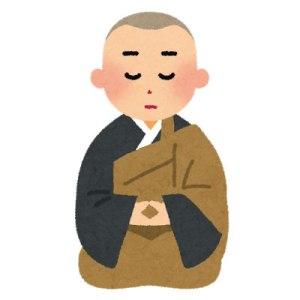 瞑想しているかのようなセラピーがクラニオ(頭蓋仙骨)