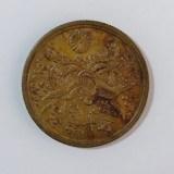 昭和の激動を物語る 我が家の昭和の古銭