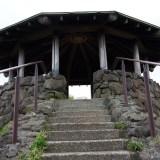 ウォーキングコース 横浜にある県立四季の森公園 起伏はあるけどその豊かな森や水辺は魅力いっぱい