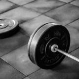 ベンチプレス 60歳代 記録は伸びるの?! 63歳で130㎏に挑戦中 時間は増えたが体は・・・