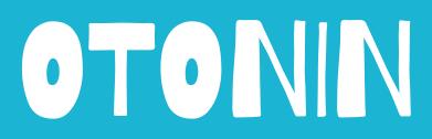 OTONIN
