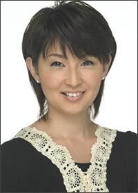 natsukokojima