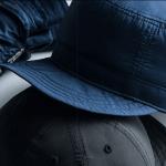【人気ブランド別】キャンプに持って行きたいおすすめのアウトドア帽子