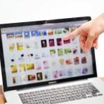 旅行で撮った大量の写真や動画を無料のGoogleドライブで共有する方法