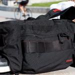 スポーツジムやプールに持って行きたいおしゃれでかっこいいおすすめのバッグ
