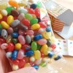 USJの人気お土産「百味ビーンズ」全味を食べてみた感想