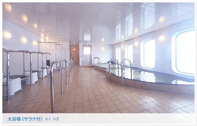 facilities_img_l05