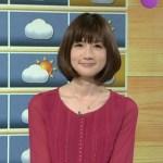 お天気キャスターと気象予報士の違い/最強のお天気キャスターってどんな人?!