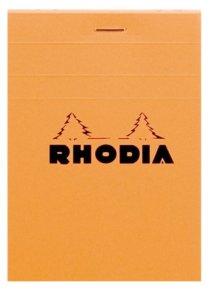 rhodia-no-12