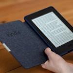Kindleオーナーライブラリーの使い方/対象タイトルを検索するにはどうする?