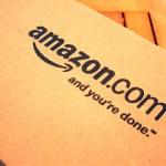 Amazonで買ってよかったもの/私の生活を豊かにしてくれた16の商品