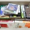 ゲーム買取サイト「BUY王(バイキング)」がおすすめ!中古ゲームソフトを1円でも高く買取してもらう方法