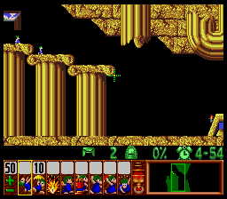 lemmings_3