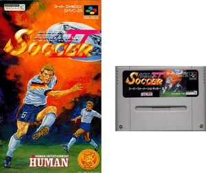 super-formation-soccer-2