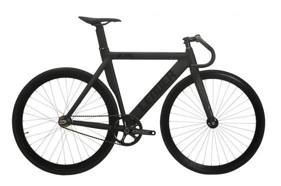leader-bikes-735tr