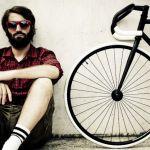 かっこいい自転車が欲しい!ジャンル問わずおすすめの12台を集めてみた