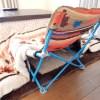 【こたつに合う座椅子】おしゃれで座り心地が良くて超おすすめ!