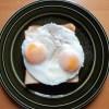 絶品♪ラピュタパンを美味しく素早く簡単に作るとっておきのレシピ