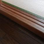 畳のフローリング化を業者に頼んだ場合の費用はいくら?