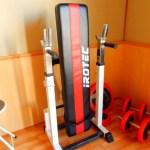 これさえあればOK!自宅トレーニングで理想の体になるために必要なおすすめの器具3つ