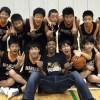 NHK「奇跡のレッスン」2つの神回で子供への接し方・褒め方を学ぶ