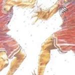 アニメ『スラムダンク』最終回は原作とぜんぜん違う。。打ち切りになった理由は?