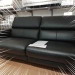 ニトリで展示品のソファを買った|価格は?保証期間は?ホントにお買い得?
