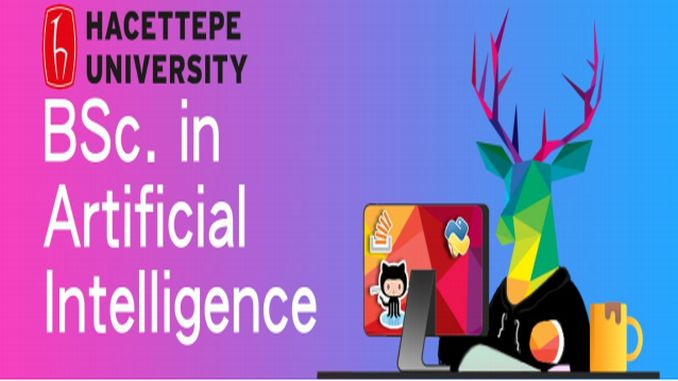 hacettepe artificial intelligence