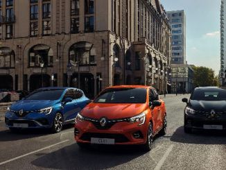 new renault clio best of clio