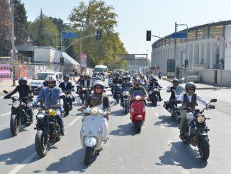 motobike istanbul hazirliklari basladi