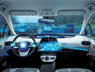 domestic systems in non-drive vehicle technology