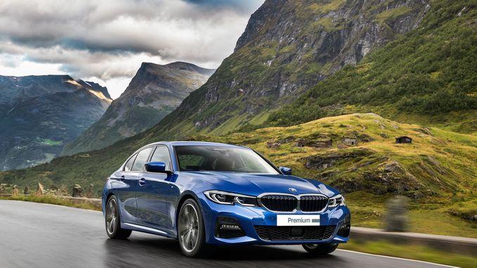 yeni bmw serisi uzun donem kiralama avantajiyla borusan otomotiv premiumda