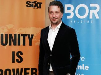 bor holding sixt rent bought a current