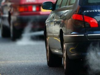 yasagi diesel in Europe will affect the turkiyede